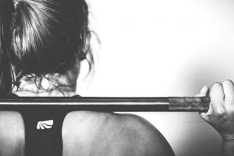 faire du sport en croisière : comment garder la forme
