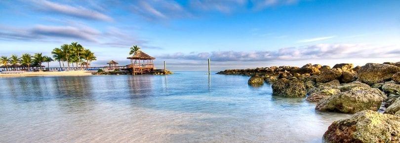 Carnival intervient pour aider les Bahamas à se reconstruire après le passage de l'ouragan Dorian