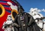 Le Star Wars Day at Sea revient chez Disney, pour le bonheur des plus petits comme des pmlus grands