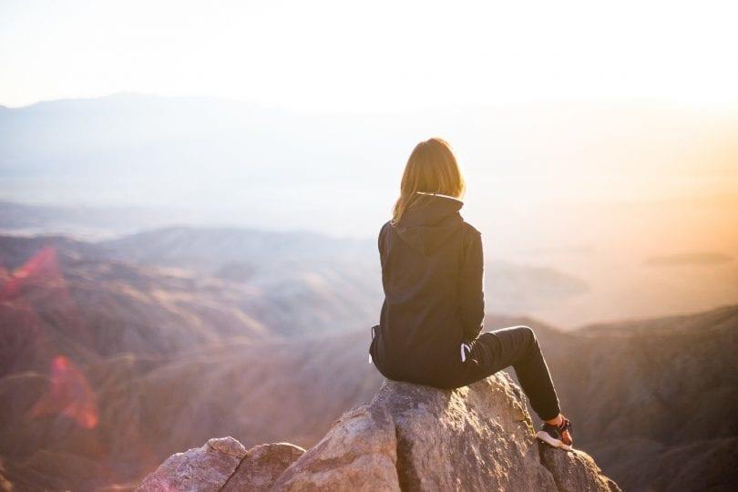 comment voyager en croisière seul, tous nos conseils et astuces